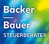 Mainzer Steuerberater Logo